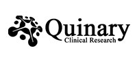 quinary clinical research